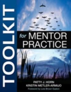 Toolkit for Mentor Practice als eBook Download ...