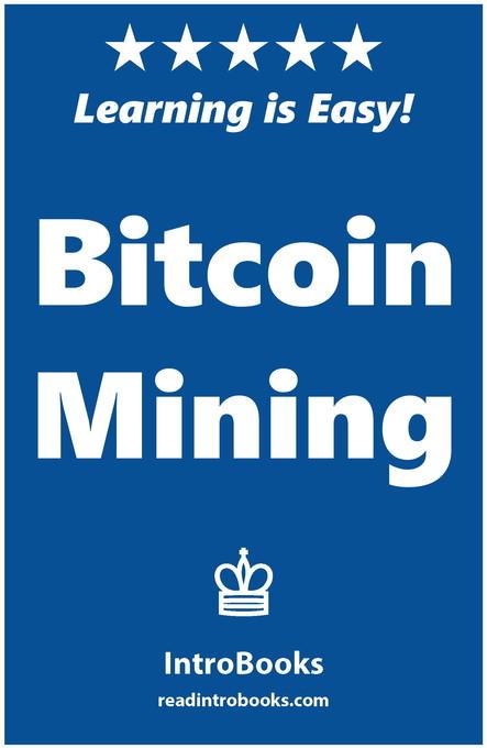Bitcoin Mining 1 Terrahash Coincraft A1 28nm ASIC Bitcoin Miner 1 Terrahash Coincraft A1 28nm ASIC Bitcoin Miner 29748890 9781370627394 xl