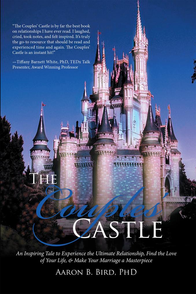 The Couples´ Castle als eBook Download von Aaro...