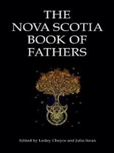 The Nova Scotia Book of Fathers als eBook Downl...