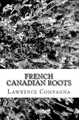 French-Canadian Roots als eBook Download von La...