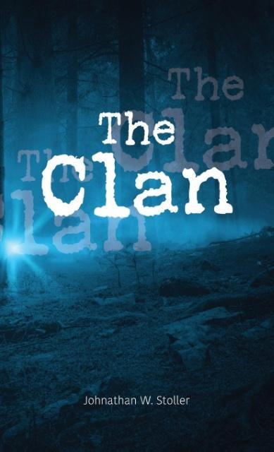 The Clan als Buch von Johnathan W. Stoller