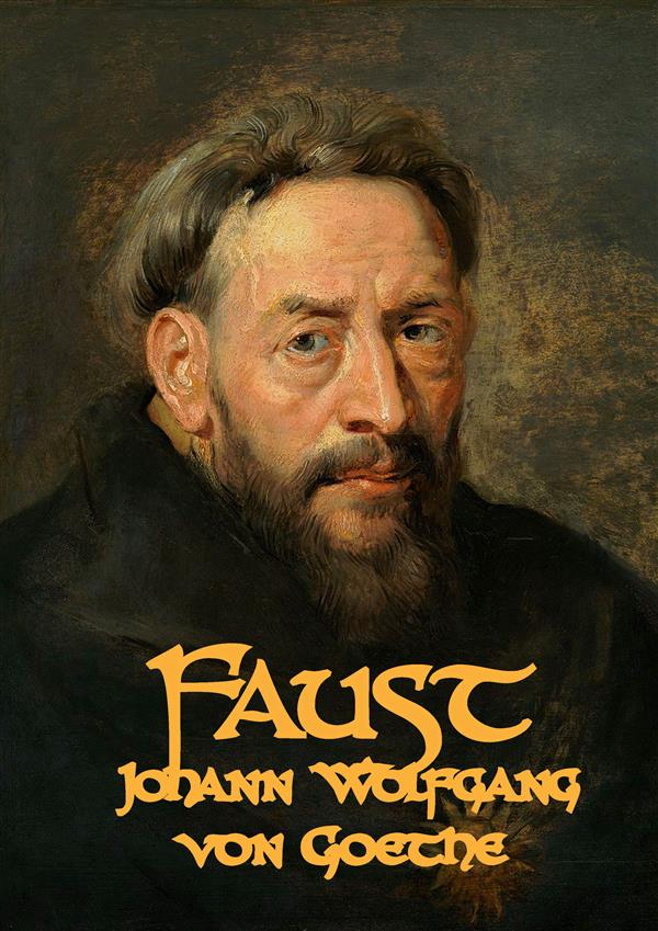 9788826401119 - Goethe: Faust - Der Tragödie zweiter Teil - Libro