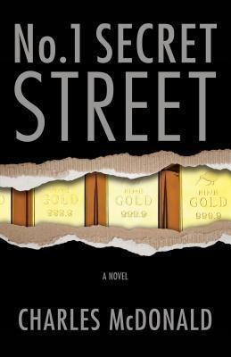 No. 1 Secret Street als eBook Download von Char...