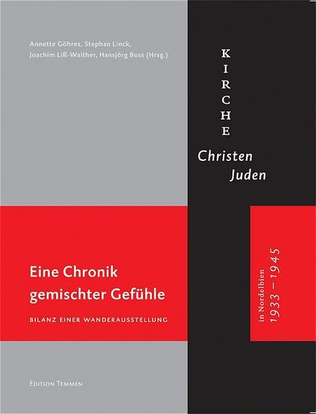 Eine Chronik gemischter Gefühle als Buch von An...