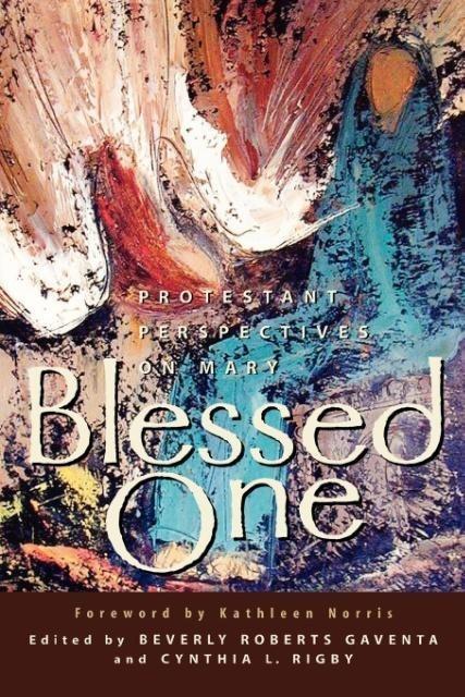 Blessed One als Taschenbuch von