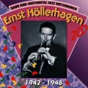 Höllerhagen 1942-1948