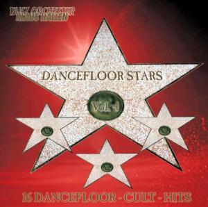 Dancefloor Stars Vol.4