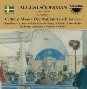 Soderman Katholische Messe/Wallfahrt Nach Kevlaar