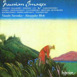 Russian Images
