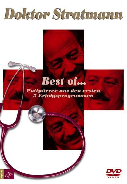 Best of...DVD-Video
