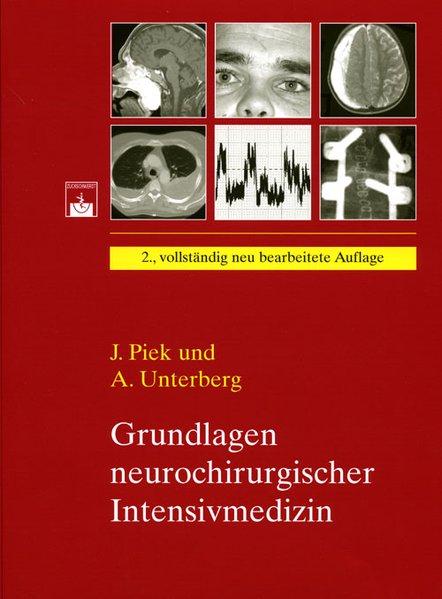 Grundlagen neurochirurgischer Intensivmedizin a...