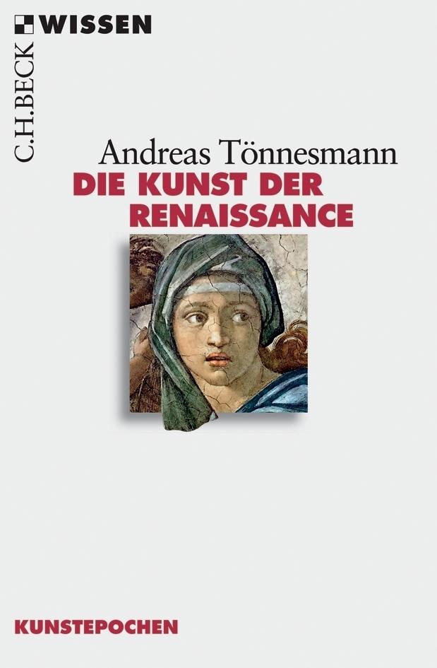 Die Kunst der Renaissance als Taschenbuch von A...