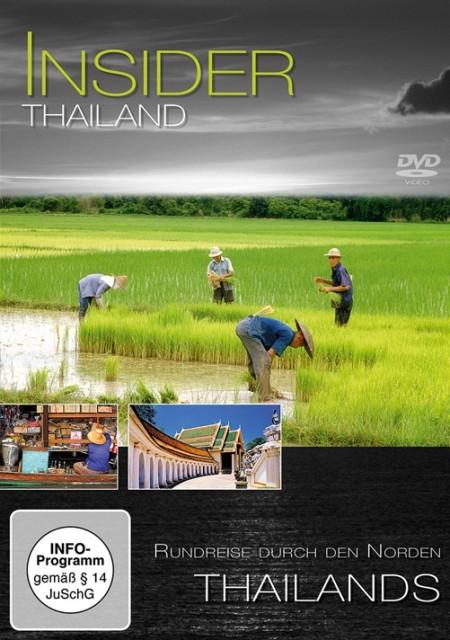 Insider - Thailand