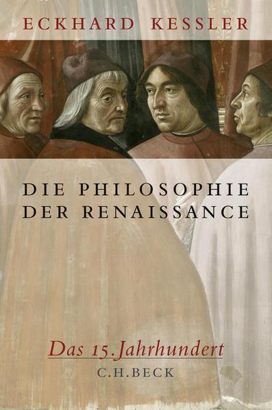 Die Philosophie der Renaissance als Buch von Ec...