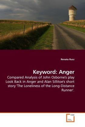 Keyword: Anger als Buch von Renata Rusz