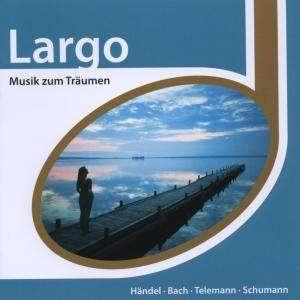 Esprit/Largo-Musik zum Träumen