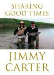 Sharing Good Times als eBook Download von Jimmy...