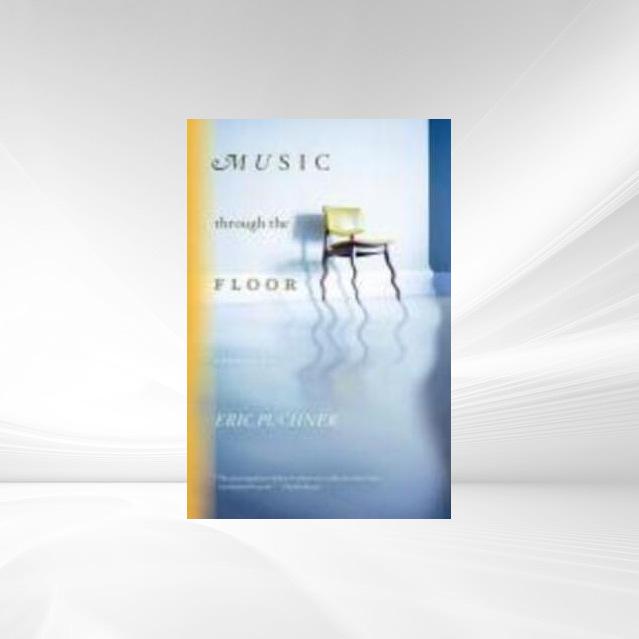 Music Through the Floor als eBook Download von ...