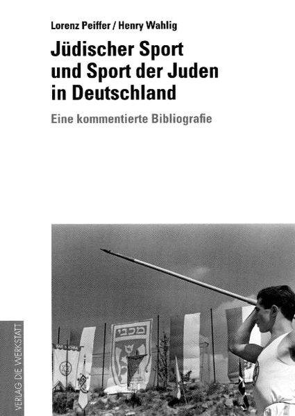 Jüdischer Sport und Sport der Juden in Deutschl...