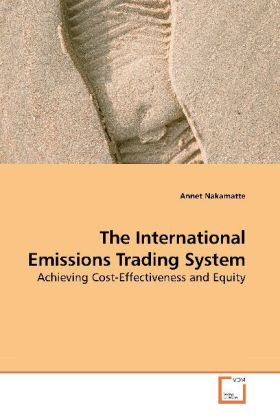 The International Emissions Trading System als ...