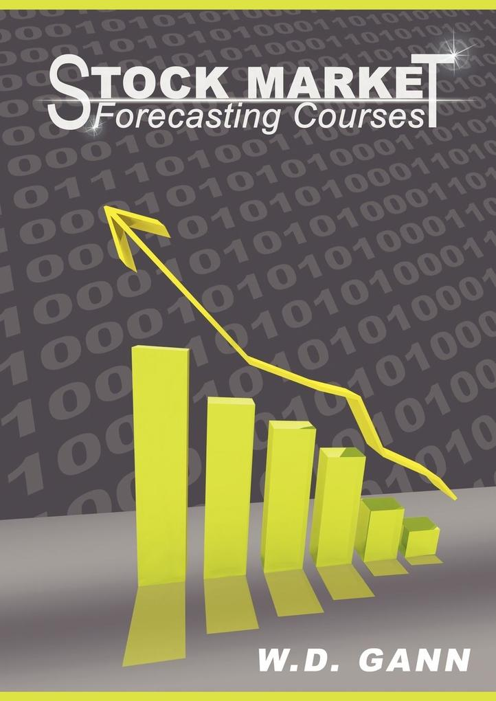 forecasting coursework Free college essay l l bean chapter seven discussion questions 1 what role does forecasting play in the supply chain of a build-to-order manufacturer such as.