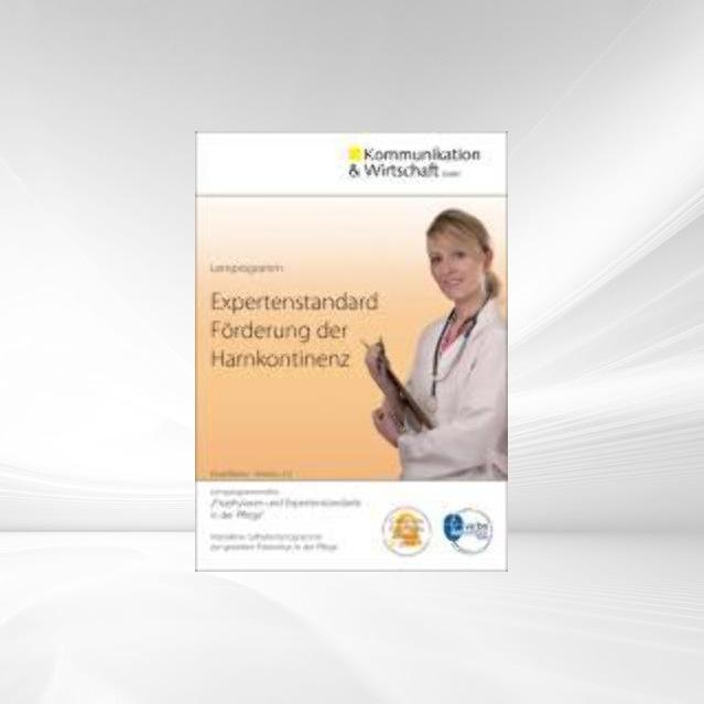 Lernprogramm: Expertenstandard Förderung der Ha...