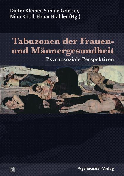 Tabuzonen der Frauen- und Männergesundheit als ...