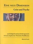 Eine neue Dimension als Buch