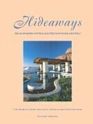 Hideaways 3 als Buch
