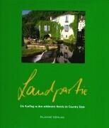 Landpartie 2 als Buch