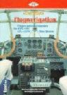 Der Pilot. Flugnavigation III als Buch