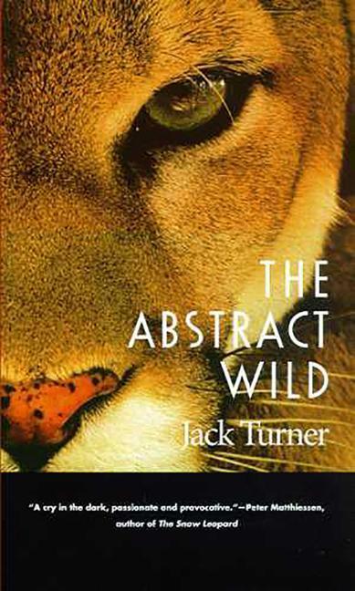The Abstract Wild als Taschenbuch