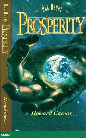 All about Prosperity als Hörbuch