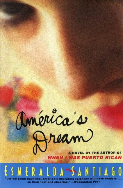 America's Dream als Taschenbuch