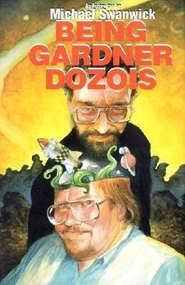 Being Gardner Dozois als Buch