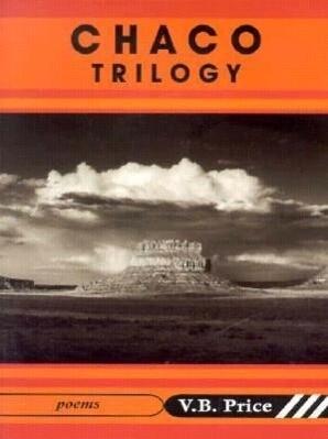 Chaco Trilogy als Taschenbuch