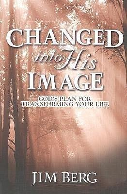 Changed Into His Image als Taschenbuch