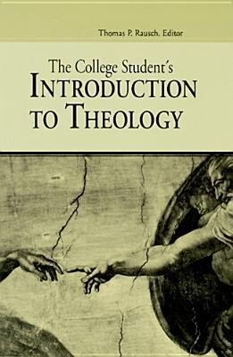 College Student's Introduction to Theology als Taschenbuch