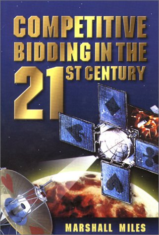 Competitive Bidding in the 21st Century als Taschenbuch