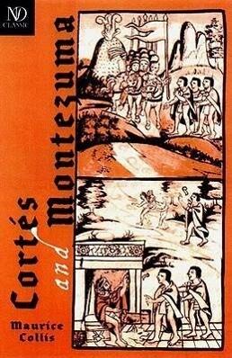 Cort S and Montezuma als Taschenbuch