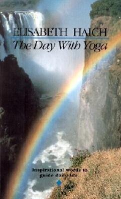 Day with Yoga als Taschenbuch