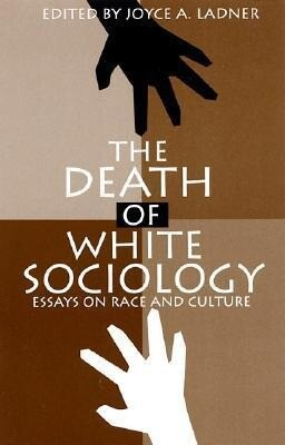 The Death of White Sociology: Heart Practice of the Six Yogas of Naropa als Taschenbuch