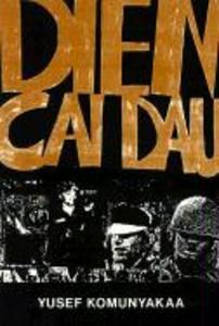 Dien Cai Dau als Taschenbuch