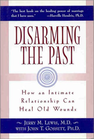 Disarming the Past als Buch