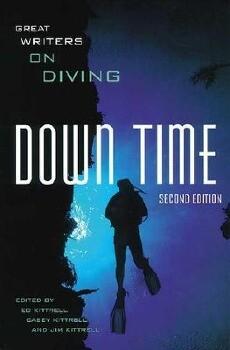 Down Time als Taschenbuch