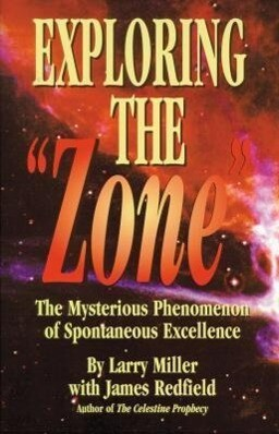 Exploring the Zone als Buch