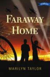Faraway Home als Taschenbuch