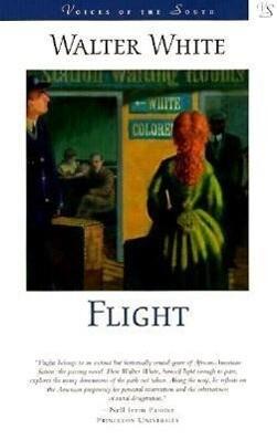 Flight als Taschenbuch
