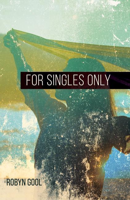 For Singles Only als Taschenbuch
